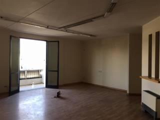 Immobile Affitto Montevarchi