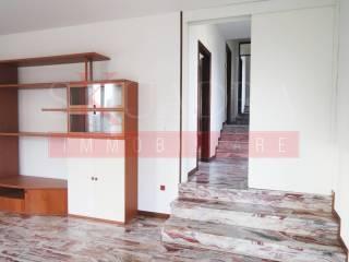 Foto - Appartamento via Alpini 126, Camisano Vicentino