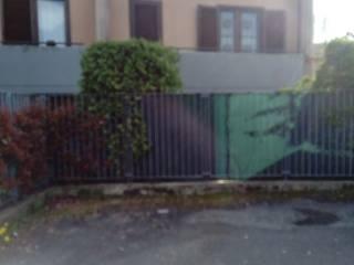 Foto - Villa via Como, Cadorago