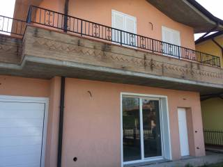 Foto - Villa via del Nerone, Miradolo Terme
