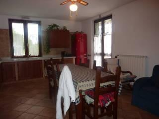 Foto - Villa, ottimo stato, 250 mq, Piano Di Vezzano Ii, Vezzano Ligure