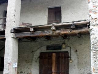 Foto - Casa indipendente via Giuseppe Chiovenda 30, Premosello-Chiovenda