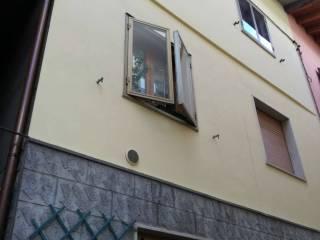 Foto - Casa indipendente via Sdrucciola 8, Castiglione dei Pepoli
