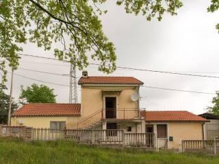 Foto - Rustico / Casale Strada Statale di Caramanico Terme, San Valentino in Abruzzo Citeriore