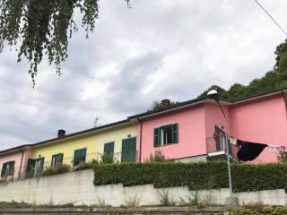 Foto - Villetta a schiera Località Barberis 23, Osiglia
