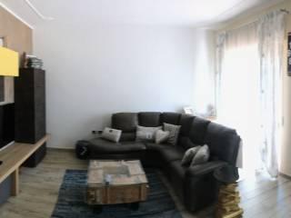 Foto - Appartamento ottimo stato, terzo piano, Regioni, Grosseto