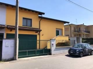 Foto - Villa via Camerona, Cerano