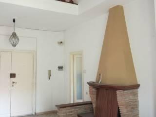 Foto - Appartamento via Giosuè Carducci, Gubbio