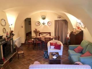 Foto - Quadrilocale via Castellana 42, Montenero Val Cocchiara