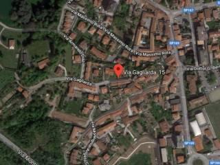 Foto - Appartamento all'asta via Gagliarda, 15, Carvico