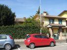 Villa Vendita Agnadello