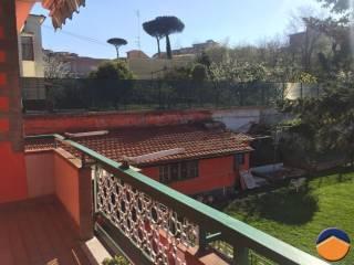 Foto - Villa zona ospedaliera, 311, Chiaiano, Napoli