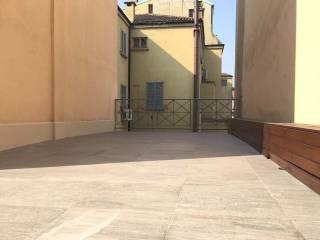 Foto - Trilocale piazza San Babila, Milano