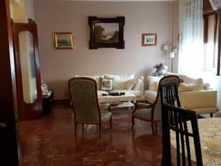 Foto - Appartamento via Antonio Migliorati, Salerno