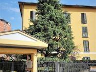 Foto - Trilocale via Lario 64, Monza