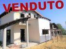 Villa Vendita Segni