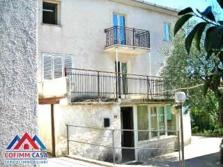 Foto - Casa indipendente via San Giorgio, Sora