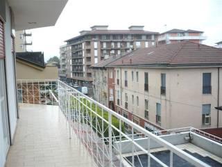 Foto - Trilocale piazza Parrocchiale, Angera