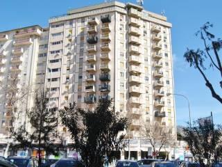Foto - Appartamento via Svezia, San Lorenzo, Palermo