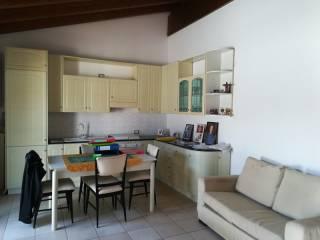 Foto - Bilocale ottimo stato, primo piano, Castelverde
