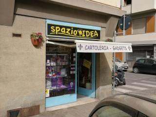 Attività / Licenza Vendita Firenze  8 - Il Prato