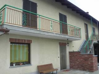 Foto - Villa via Bernezzo 4, Caraglio