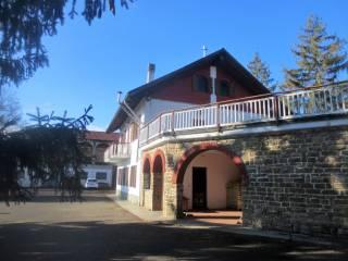 Foto - Rustico / Casale, buono stato, 350 mq, Denice