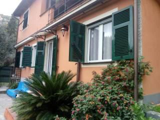 Foto - Villa Strada Provinciale di, Uscio