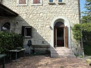 Foto - Bilocale via Nazionale, Livergnano, Pianoro