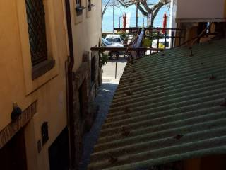 Foto - Trilocale via Cairoli, Trevignano Romano