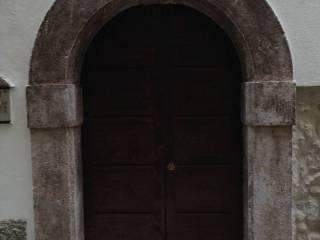 Foto - Casa indipendente Vico Macciacomo, Itri
