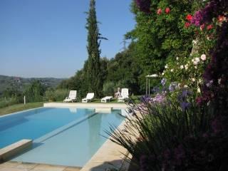 Foto - Villa, ottimo stato, 560 mq, Due Strade - San Gaggio, Firenze