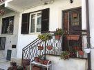 Appartamento Vendita Mazzano Romano