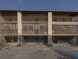 Foto - Rustico / Casale frazione Odin 130, Angrogna