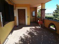 Foto - Bilocale ottimo stato, piano terra, Rignano...