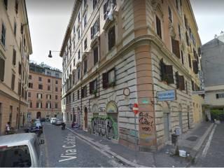 Foto - Trilocale via Volturno, Repubblica, Roma