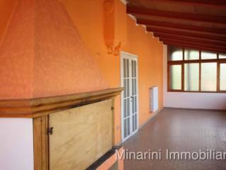 Foto - Quadrilocale viale Domenico Rivalta, Imola