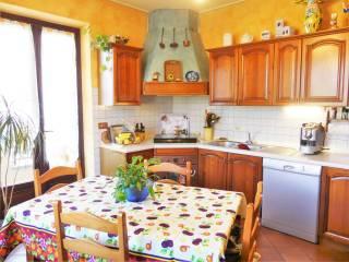 Foto - Villa via Bisalta, Bernezzo