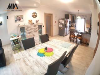 Foto - Appartamento via Salaria Antica Est 52B, L'Aquila