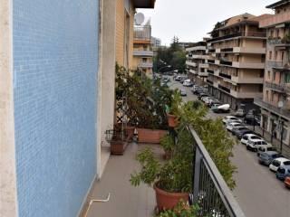 Foto - Appartamento via Raffaele Malagrida, Ospedale, Pescara