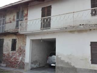 Foto - Rustico / Casale via Tetti Trinità 86, Montaldo Torinese