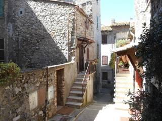 Foto - Casa indipendente via del Teatro, Montecchio