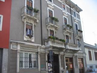 Foto - Bilocale via Chioggia, Turro, Milano