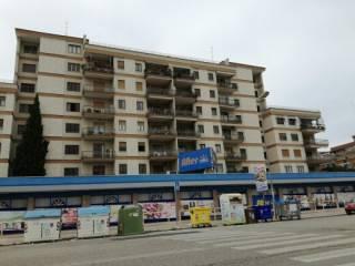 Foto - Appartamento viale Paolo Borsellino e Giovanni Falcone 23, Poggiofranco, Bari