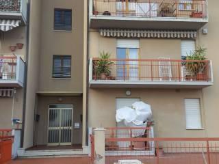 Foto - Appartamento via Mastrobono 3, Colle di Val d'Elsa