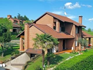 Foto - Villa via Buttigliera, Moriondo Torinese
