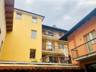 Foto - Bilocale via Sant'Anna, Arco
