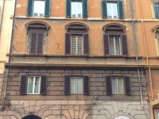 Foto - Bilocale via Salaria 27, Roma