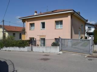 Foto - Villa via Monte Cervino, Malnate