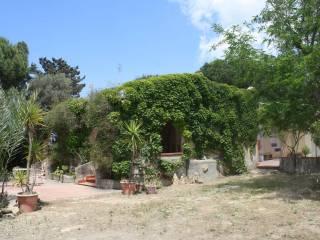 Foto - Villa Contrada Belice Mare, Castelvetrano